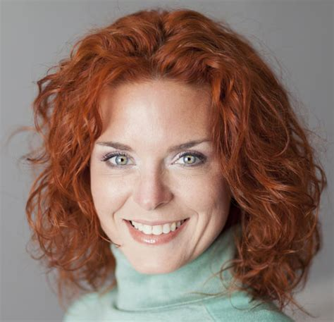 auburn hair 40 year old woman natural curly hairstyles for women over 40 www pixshark