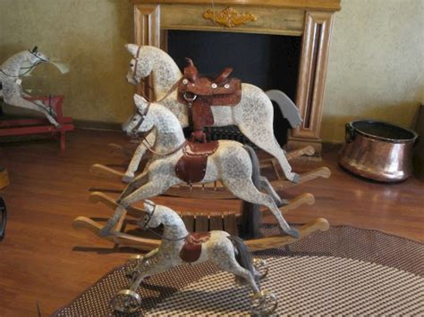 home decor horses wilson rocking horses prices