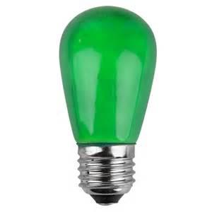 big christmas light bulbs