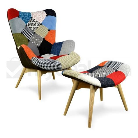 replica armchairs replica armchairs 28 images borge mogensen armchair