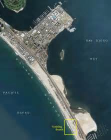 Seal Beach Navy Housing - naval amphibious base