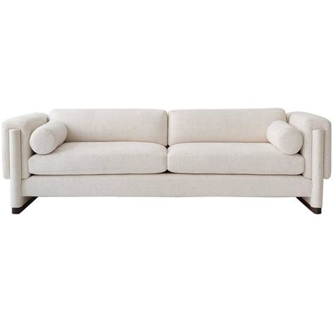 howard sofa howard sofa upholstered down and solid wood for sale at