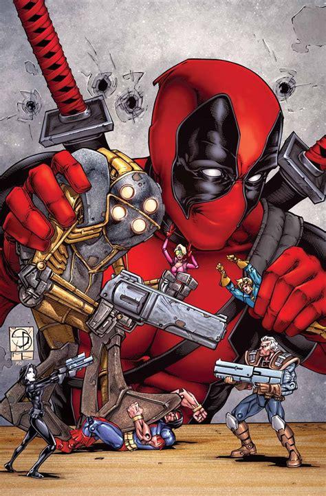 6547 best marvel images on pinterest marvel universe 2244 best marvel images on pinterest marvel comics