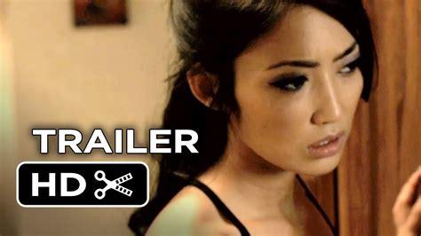 girl house girl house official trailer 1 2015 horror movie hd youtube
