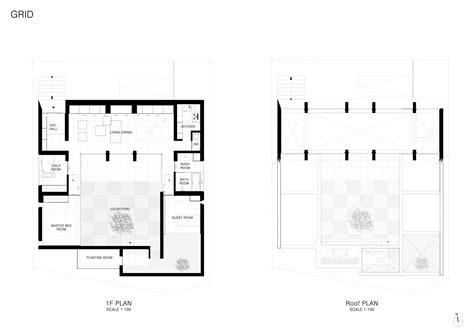 floor plan grid 100 floor plan grid floor plan u2013 orderbird support set simple 2d flat vector