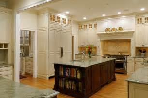 Kitchen fascinating hoods kitchen cabinets wrapping unique interior