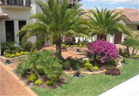 South Florida Landscaping Ideas Pictures Of South Florida Landscaping Ideas Pdf
