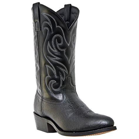 mens laredo boots laredo mens dallas boots