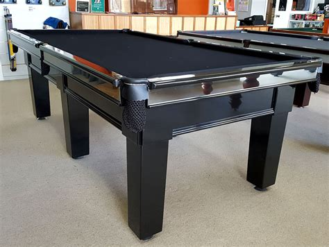 pool table movers near me pool table pockets melbourne modern pool tables melbourne