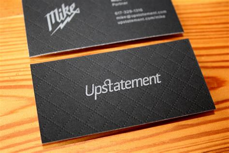 Business Card Templates Local Same Day Orders by Officemax Order Business Cards Image Collections Card