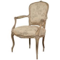 rococo style armchair for sale at 1stdibs