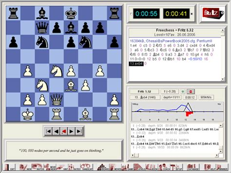 best chess software chess chess software