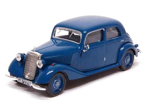 Diecast Replika Miniatur Merchedes 160 mercedes diecast 1 43 1 18 diecast model cars tacot