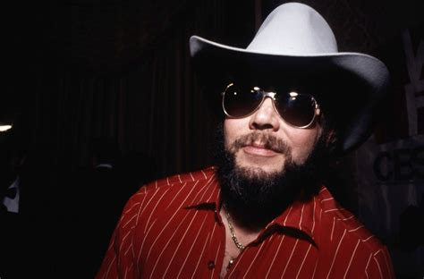 hank williams jr pictures and 10 cuts for hank williams jr s 67th birthday al