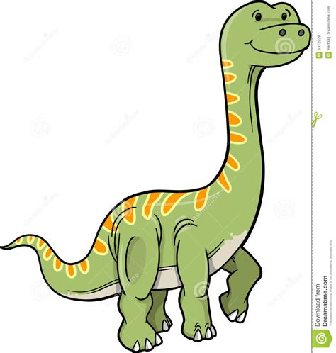 sexy stock photos royalty free images vectors vector dinosaur royalty free stock photos image 6372928