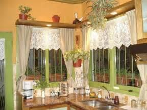 cortinas tejidas cortinas tejidas a crochet para cocina buscar con