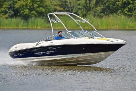 sea ray boats for sale in arkansas sea ray 205 sport boats for sale in arkansas boats