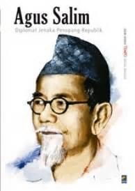 biografi pahlawan h agus salim his works when the box should be a circle diplomat