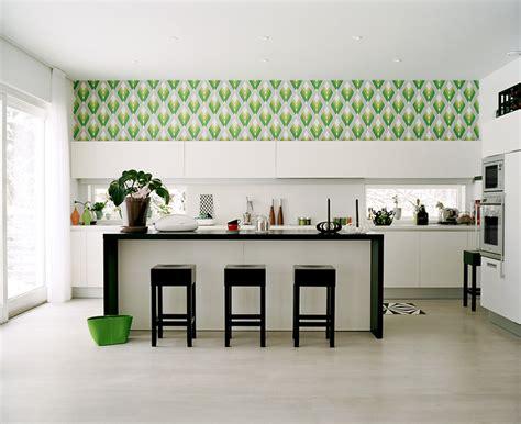 modern kitchen wallpaper ideas обои для кухни 32 варианта дизайн кухни