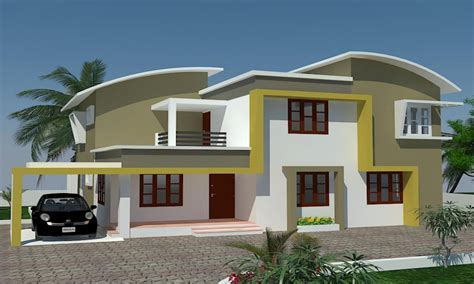 modern exterior paint colors modern house painting outside modern exterior paint