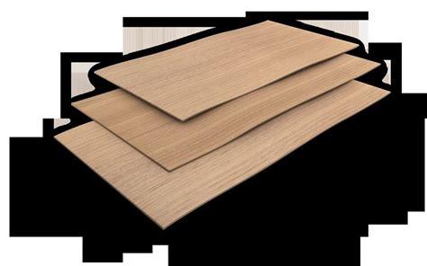 tavole di compensato vantaggi legno compensato lavorare il legno legno