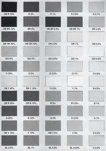 Colores Calidos Para Interiores #8: Lemonbe-50-tonos-de-gris-aplicados-a-la-decoracion-de-interiores-02.jpg