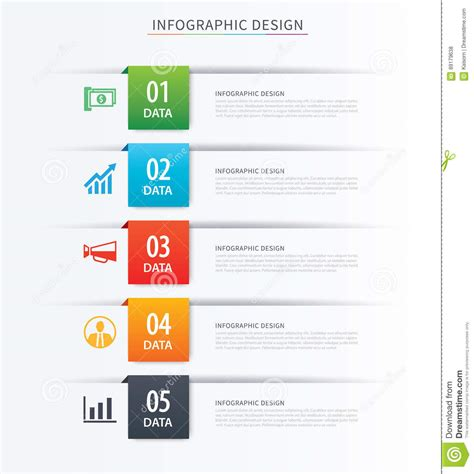 powerpoint index template fusion powerpoint template sybe