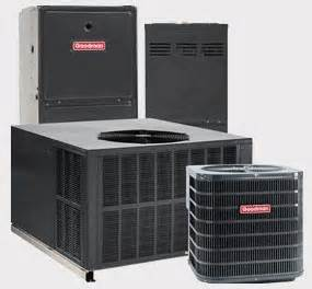 ac units for homes ac installation hvac air conditioning installer