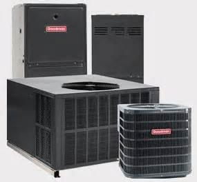 home ac units ac installation hvac air conditioning installer