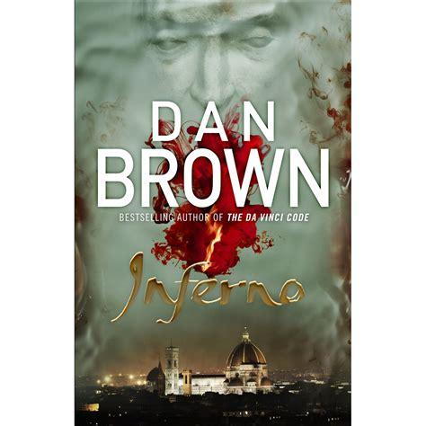 libro inferno robert langdon book the phoenix news book review inferno by dan brown