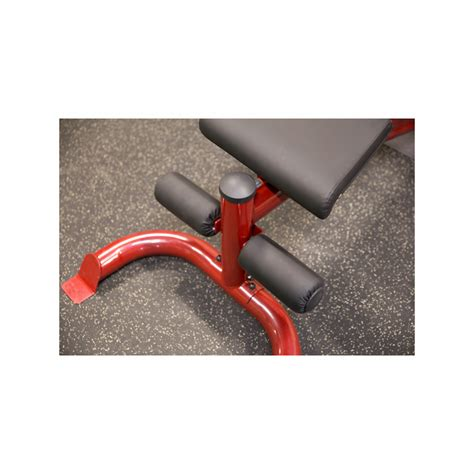 body solid incline decline bench body solid gfid100 flat incline decline bench