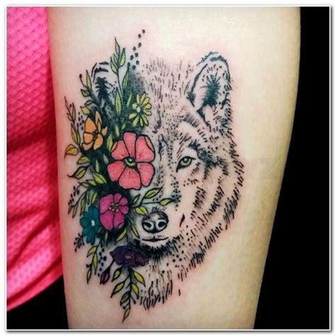 meaningful half sleeve tattoos for men best 25 sleeve tattoos ideas on