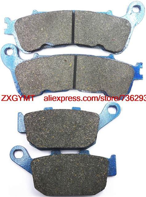 Discpad Honda Supra Fit nissin brake pads reviews shopping nissin brake pads reviews on aliexpress