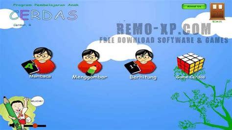 Pangsi Betawi Anak No 6 8 10 12 gratis aplikasi pendidikan edukasi buat anak zetsful