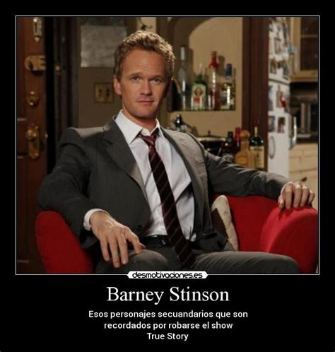 Barney Stinson Meme - related pictures memebase forever alone pedobear y u no