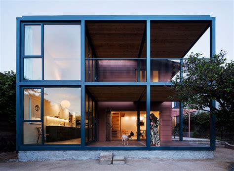 home design center lindsay lindsay duddy i designboom free cad blocks drawings