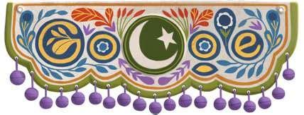 doodle do pakistan doodle for pakistan freakify