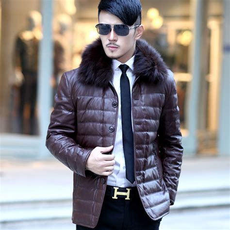 Jaket Camel Kulit Domba 1000 images about fashion trend l leather wear on winter fashion leather and