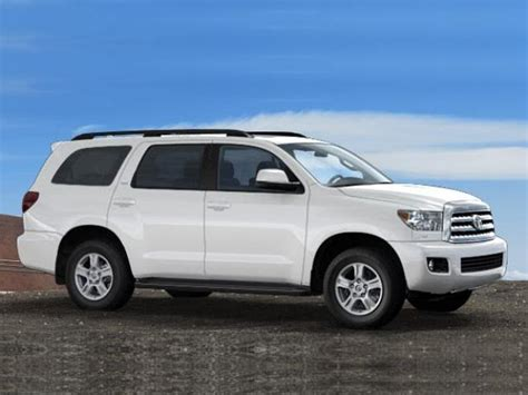 free car manuals to download 2012 toyota sequoia instrument cluster 2012 toyota sequoia suv