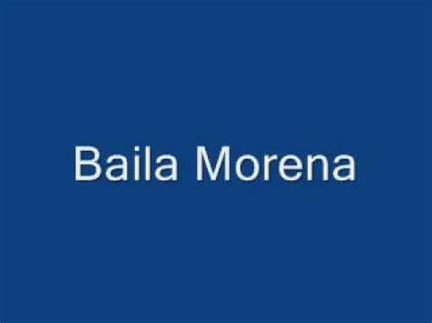 baila me testo zucchero baila with lyrics 187 esemgoldex