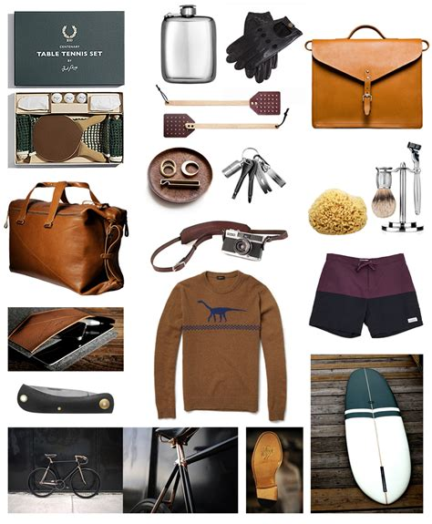 mens gifts gifts ideas for s dads sons