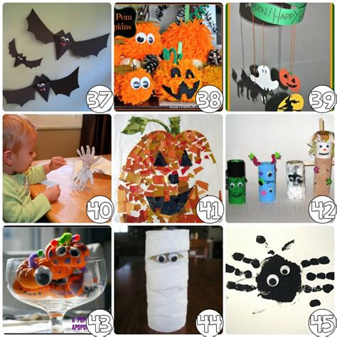 free crafts for preschoolers 75 craft ideas for