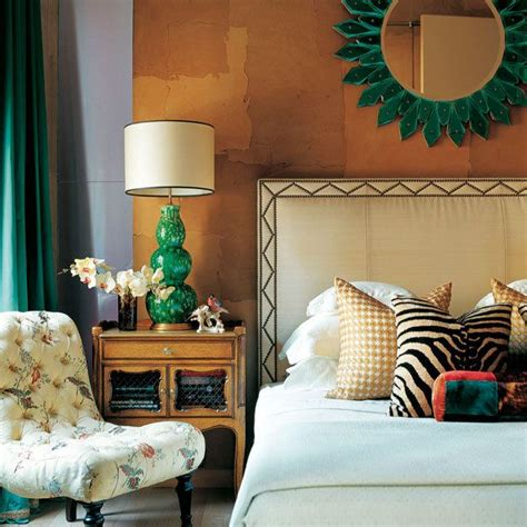 jade green bedroom 134 best images about for the home 2 on pinterest coral
