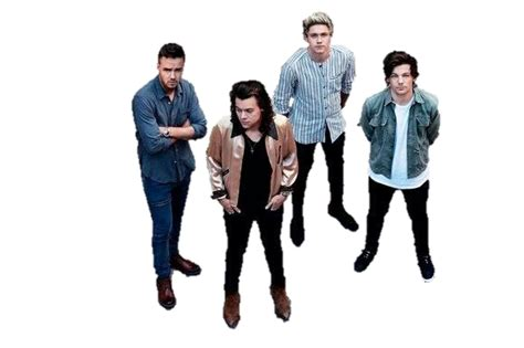 imagenes png one direction one direction made in the am photoshoot by niallshirt on