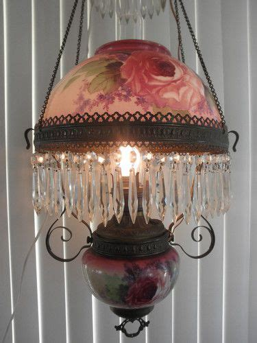 antique hanging hurricane ls 140 curated antique ls ideas by pauli2 gone with the