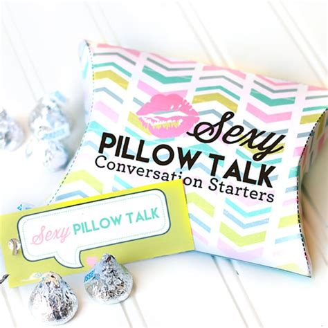 Pillow Talk Questions For Couples by Pillow Talk Conversation Starters The Dating Divas