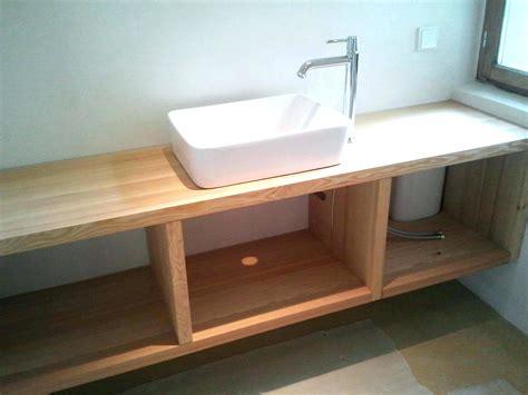 Waschbeckenunterschrank Bauen waschbeckenunterschrank selber bauen ikea godmorgon