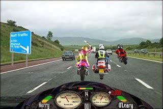road rash full version game free download for windows 7 download roadrash game pc full version terseru game pc