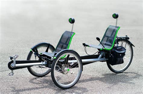 Ezy Roller Gebraucht Kaufen by E Dreirad F 252 R Erwachsene Hollandrad Billig Dreird Klein