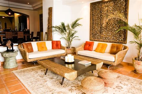 decorative lights for living room india indian living room interior decoration 14401 living